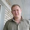 валера, 37, г.Устюжна