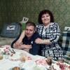Тамара, 50, г.Пермь