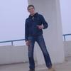 Димитр Добрый, 27, г.Алматы (Алма-Ата)