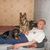 Александр, 46, г.Ильский