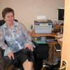 Svetlana, 50, г.Лиепая