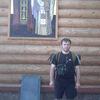 Юрий, 35, г.Юрга