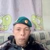 Николай, 20, г.Чита