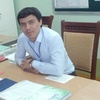V_M, 37, г.Ташкент