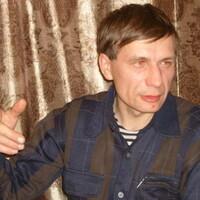 viktor izmailov, 48 лет, Рыбы, Миасс