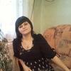 Наталья, 34, г.Шумиха