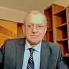 Анатолий, 67, г.Адлер