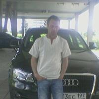 гоша, 50 лет, Телец, Зеленоград