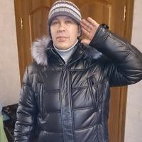 Олег, 50 лет, Лев, Екатеринбург