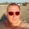 Андрій, 32, г.Коломыя