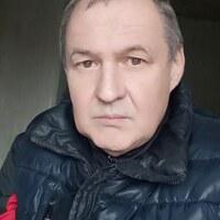 Александр, 56 лет, Дева, Челябинск