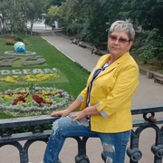 Светлана 69 Волгодонск