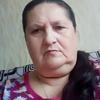 Таня, 30, г.Березники