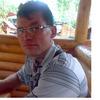 Aleks, 47, г.Хабаровск