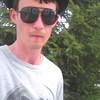 Никола, 36, г.Маркс