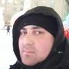 муслим, 29, г.Караганда
