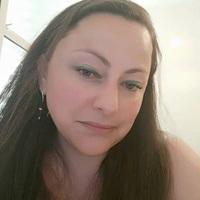 Yulia, 36 лет, Близнецы, Холон