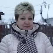 Нелля 55 Троицк