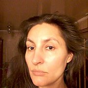 Ирина 45 лет (Рак) Кстово