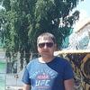 Aleksandr, 30, Tayshet