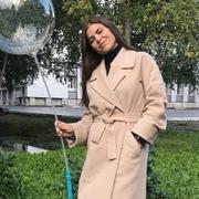 Наталья 38 Молодечно