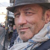 Lorenzo, 48 лет, Рыбы, Сан-Ремо