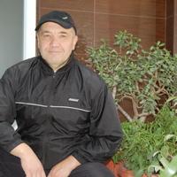 Игорь, 53 года, Овен, Харьков