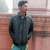 m shafiq, 21, г.Исламабад