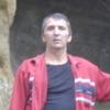 Sergey, 20, Gubkin