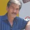 Адиль, 55, г.Краснодар