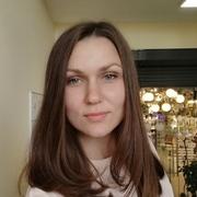 Валерия 34 Серпухов