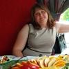 Валентина, 33, г.Могилёв