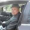 Александр, 52, г.Овруч