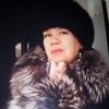 Юлия, 48, г.Владивосток