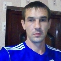 Антон, 35 лет, Козерог, Азов