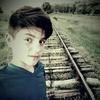 Петр, 18, г.Болград