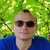 евгений, 39, г.Санкт-Петербург