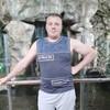 Aleksey, 38, Karino