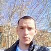 Евгений, 31, г.Ишим