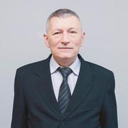 ирик 58 лет (Овен) хочет познакомиться в Нурлате