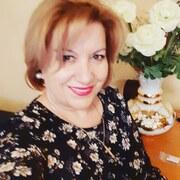 Наталия 60 Киев