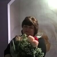 Екатерина, 53 года, Козерог, Бийск