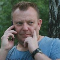 Геннадий, 46 лет, Дева, Санкт-Петербург