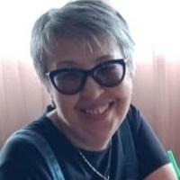 Venera, 54 года, Овен, Караганда