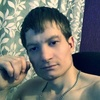 Илья Коцюба, 29, г.Темиртау