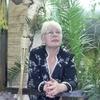 Натали, 64, г.Арамиль