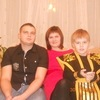 Максим, 35, г.Снежинск