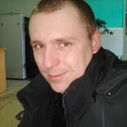 Алексей 32 Гороховец