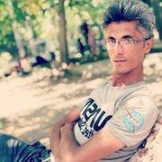 yousef 50 Тегеран