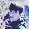 Аличон, 26, г.Душанбе